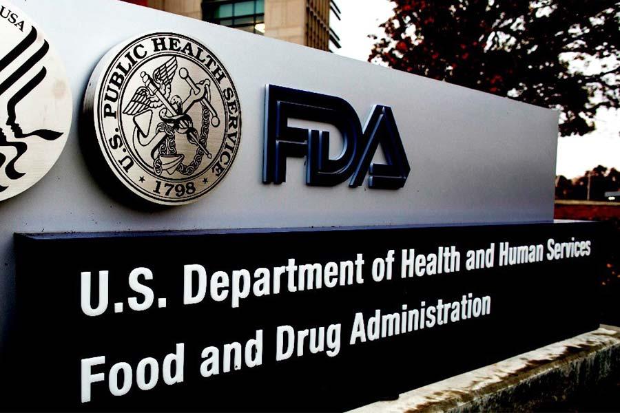 Esportazione negli USA, nuove regole per le industrie alimentari
