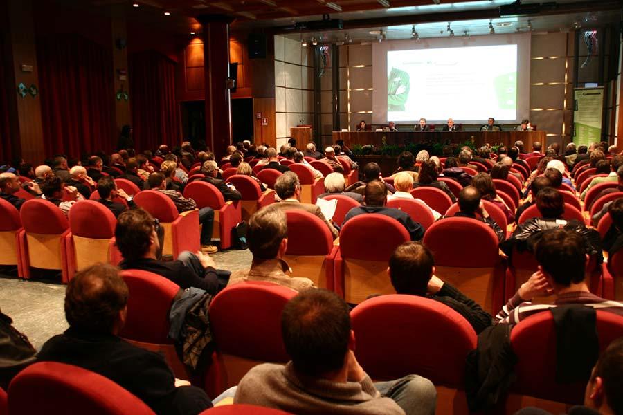 Overbooking 2015 – prepararsi al meglio per coglierne le opportunità