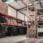 Standard IFS Logistic. Cos'è e come entrarne in possesso?